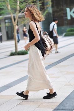 wearabl style, street style, bianco style, lisaperson style, mori tower, fashion inspir
