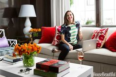 5 Essential Tips for Your First Apartment interior design, hous beauti