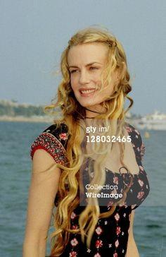 Cannes 1999 - File Photos
