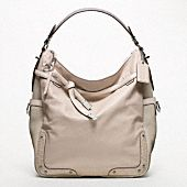 fashion, coach handbags, coach bags, purs, style