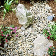 money saving landscaping tips