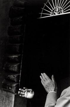 Ralph Gibson: 1971-2000 Chiaroscuro