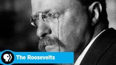 Ken Burns's THE ROOSEVELTS: AN INTIMATE HISTORY | Coming Fall 2014 to PBS