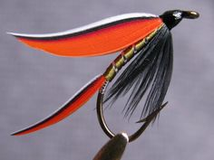 Trout Fly Tying Patterns | Amazon.com: The Fly-Tying Bible: 100 Deadly Trout and Salmon Flies