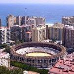 Malaga, Spain – Travel Guide
