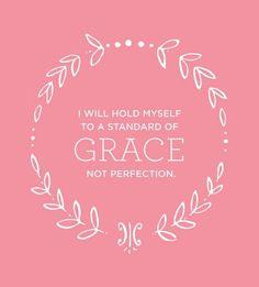 Nobody's Perfect...:)