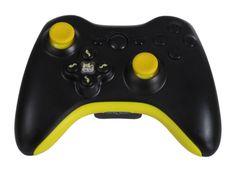Xbox 360- Batman Controller