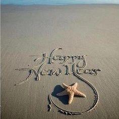 Happy New Year.....2013!