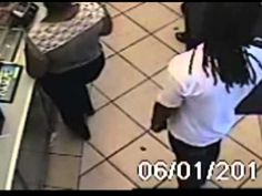Person of Interest in Homicide, 4400 b/o Benning Rd, NE, on June 1, 2013
