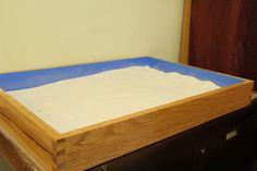 sandplay therapi, sandtray therapy, sandtray therapi, sand tray