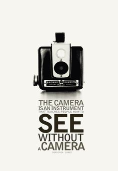 camera, quot, jean luc, photographi, design posters