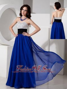 Formal Dresses - Page 137 of 522 - Prom Dress Shops