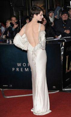 givenchi haut, pearl romanc, coutur gown, alta moda, haut coutur, white affair, haute couture