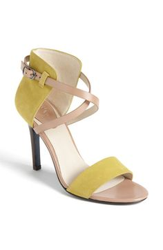 Maria Sharapova by Cole Haan 'Air Mirella' Sandal   love this