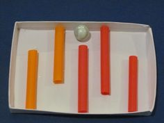 Make your own marble mazes... marbles, marbl maze, diy marbl