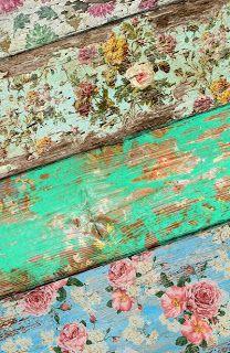 wallpaper boards