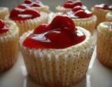 mini cherry tarts.jpg