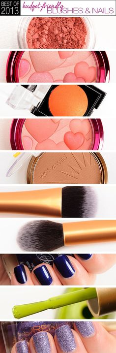 Now Real Techniques brushes makeup Now the promotion, discount of $ 5 on their first purchase less than $ 40 or $ 10 on their first purchase over $ 40 with iHerb code OWI469 http://youtu.be/eqlihtAACIY ... #realtechniques #realtechniquesbrushes #makeup #makeupbrushes #makeupartist #brushcleaning #brushescleaning #brushes