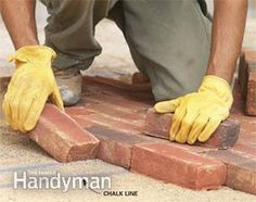 Landscaping: Tips for Your Backyard - Article | The Family Handyman