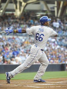 Los Angeles Dodgers Team Photos - ESPN