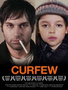 Curfew (2012)