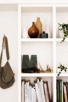 shelf.