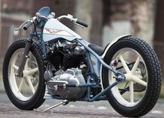 custom harley, sportster ironhead, harley sportster, ironhead motorbik, speed freak, rockabilly, rockabilli speed, ironhead built, motorbik galleri