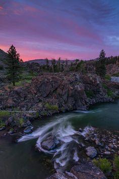 Nevada by Michael Lindberg on 500px #TravelNevada