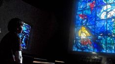 window, stain glass, stained glass, union church, country churches