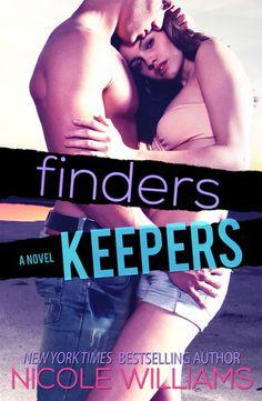 books, keeper lost, finder keeper, stars, nicol william