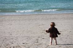 beaches, easter, france, boulogn, thenotquitemilitarywifecom