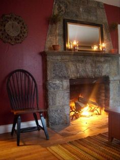 Cottage vacation rental in Hendersonville NC from VRBO.com! #vacation #rental #travel #vrbo