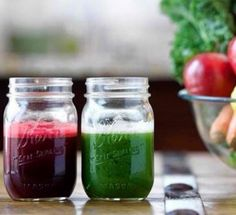 #DetoxTip Juicing is critical for optimal health as it helps to deliver life-giving nutrients to the cells and eliminate toxins. #goodmatters #detox #tip #detoxtip #juice #detoxjuice #health #nutrition #morning #inspo #youarewhatyoueat