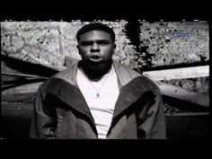 "Pete Rock & CL Smooth – ""It's Not a Game"""