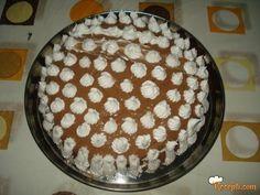 Ledena torta (3)