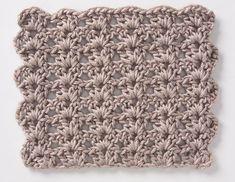 shell pattern, free beginner crochet patterns, cowl, crochet stitches, shell stitch, yarn, scarf patterns, stitch patterns