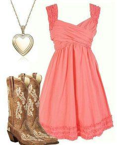 awesom style, trend fashion, pinterest closet