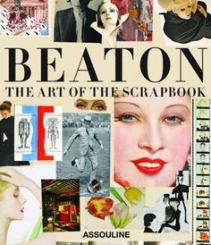 Cecil Beaton: The Ar