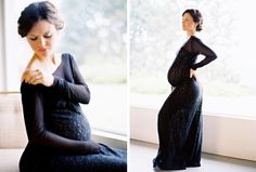 gorgeous, sexy, classy, wonderful maternity/lifestyle shoot by maternity photos, matern session, maternity session, inspir, photographi, famili matern