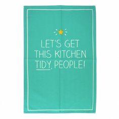 Gift ideas under 30 on pinterest tumbling blocks for Kitchen gift ideas under 30