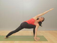 Yoga U2661 On Pinterest
