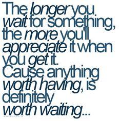 ...waiting....waiting...