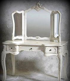 Craigslist Lansing Mi Furniture