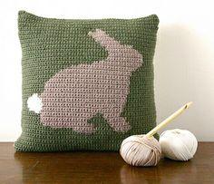Bunny_cushion_small2