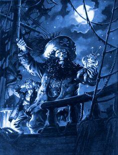 Monkey Island 2 Cover