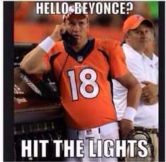 Top 11 Funniest Super Bowl Memes