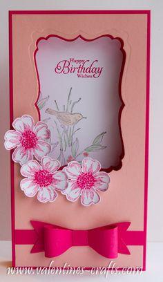 SU Simply Sketched, Flower Shop  *photo only  http://media-cache-ec0.pinimg.com/originals/7d/48/57/7d485731f7cfc89c2d966cd4a14d8bf1.jpg