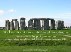 Doreen Virtue Quote  www.manifestedharmony.com
