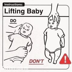 Parenting guide..