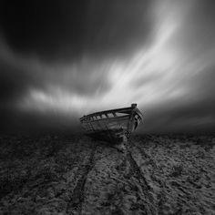 ___ by Ioannis Nikiforakis on 500px